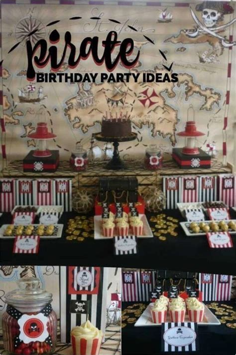 boy birthday party ideas spaceships  laser beams