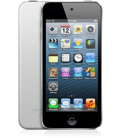 cool gadgets  kids  prevent mobile addiction