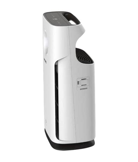 philips ac3256 20 air purifier price in india buy philips ac3256 20 air purifier on