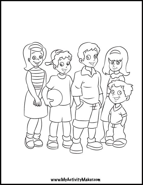 name coloring page maker coloring pages
