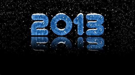 new year 2013 hd wallpapers everyhour hd wallpaper