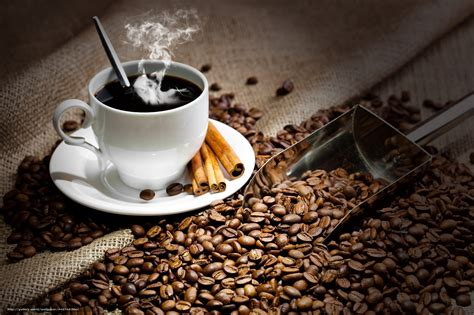 wallpaper drink coffee download wallpaper coffee hot drink cup free desktop