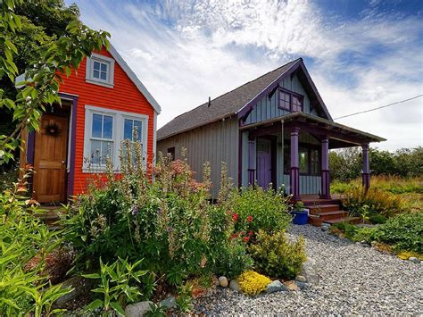 10 amazing tiny vacation rentals homeaway 10 amazing tiny vacation rentals homeaway
