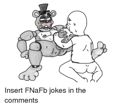 five nights at freddy s coloring book great coloring pages for and adults unofficial edition books ui insert fnafb jokes in the comments fnaf five nights