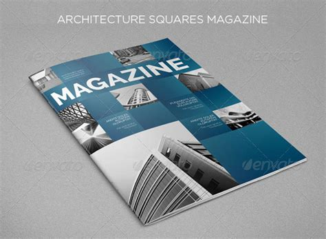 35 Free Magazine Template Designs Idevie Best Magazine Template