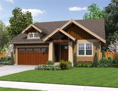 Simple Ranch Style House Plans by Diy Simple Ranch House Plans The Wooden Houses
