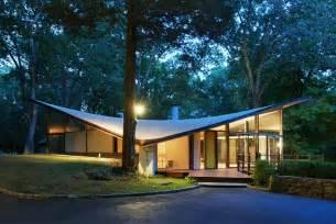 mid century modern architecture luxury living mid century modern architecture christie s