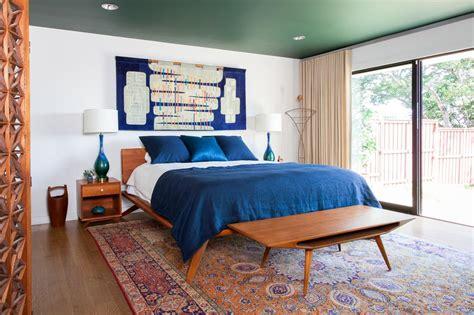 persian rug bedroom photo page hgtv