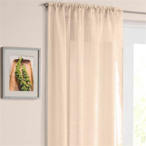 voile curtains argos voile curtains argos memsaheb net