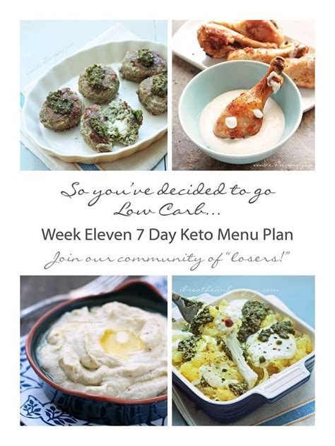 atkins diet cooker cookbook prep and go simple and flavored recipes made for your crock pot to rapid weight loss and be more healthier low carb diet ketogenic diet keto diet books week eleven 7 day keto menu plan i breathe i m hungry