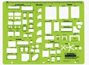 Kitchen Design Software Free Templates Layouts » Ideas Home Design