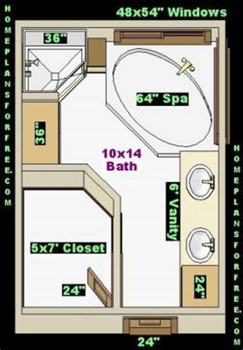 5x7 bathroom layout free 5 10 bath bath horses betting tips monday 2nd october