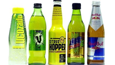 energy drink age limit keeping energy drinks is not the government s