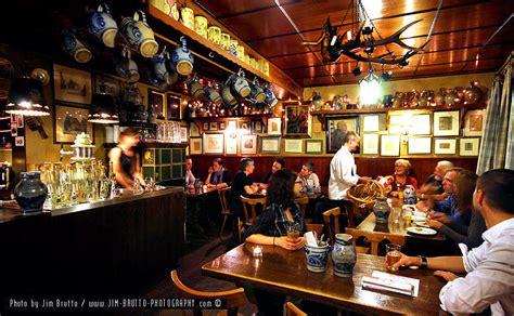 Restaurant Speisekammer Frankfurt by Westblock Fotodesign Uli L 252 Hr Fotokalender