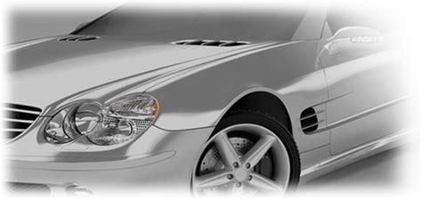 car upholstery repair houston tx auto carpet replacement houston tx carpet vidalondon