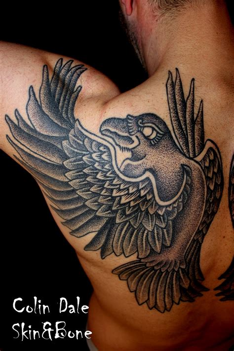 hugin and munin tattoo skin bone hugin munin odin s 2 ravens