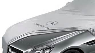 Mercedes Car Covers Uk Mercedes Amg Indoor Car Cover Cl63 Cl65 Cl500 Cl600