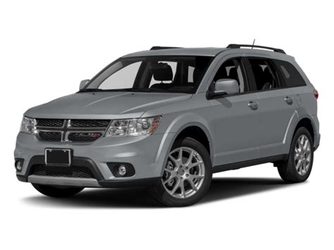 jeep journey new 2017 dodge journey prices nadaguides