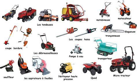 Materiel De Construction by Secteur Industriel Lyc 233 E Louis Armand Eaubonne