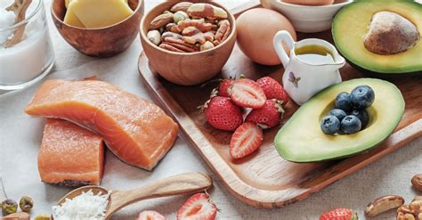 healthy fats 2018 chewing the a review of diabetes uk s 2018 nutrition