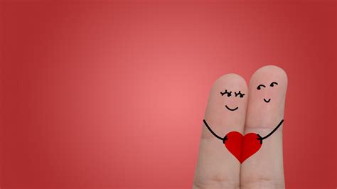 cute wallpaper related to love cute love wallpapers wallpapersafari
