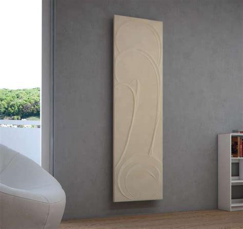 termoarredo soggiorno prezzi termoarredo per soggiorno 94 images soggiorno lovely