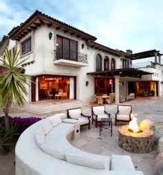 1000 ideas about spanish colonial homes on pinterest spanish style homes spanish colonial 1000 images about modern colonial architecture on