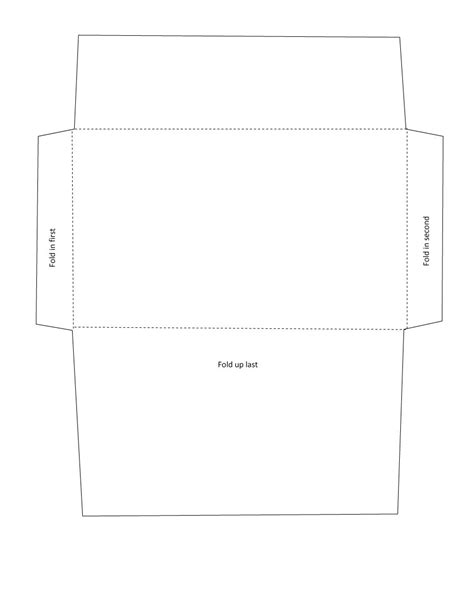 envelope templates word 40 free envelope templates word pdf template lab