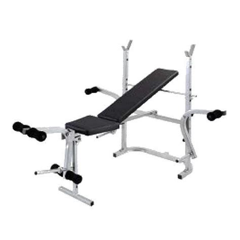 weight lift bench weight lifting bench sp 2810 china bench sports goods