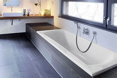 badezimmer ideen mit badewanne badezimmer ideen mit badewanne