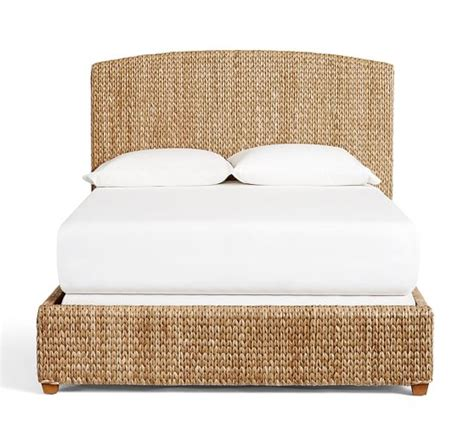 seagrass queen headboard home decor sales you need to know live on virginia street