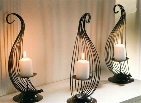 candelabros en hierro forjado artesanias en hierro forjado camas candelabros muebles