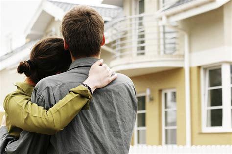 huis bezichtigen waar op letten waar moet je op letten als je een woning gaat bezichtigen