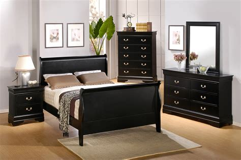 black bedroom furniture sets bedroom furniture dressers best for homes homedee com