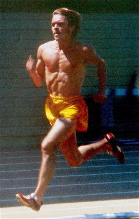 steve prefontaine running shoes 108 best images about steve prefontaine on