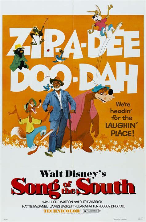 disney film zippity doo dah boehner leaves zip a dee doo dah high noon