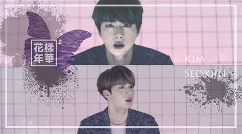 download mp3 bts run japanese ver jin wallpaper pc version run bts japanese mv by