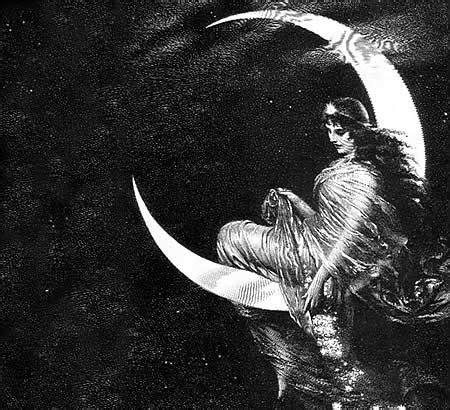 imagenes de brujas blancas brujas verdaderas existen taringa