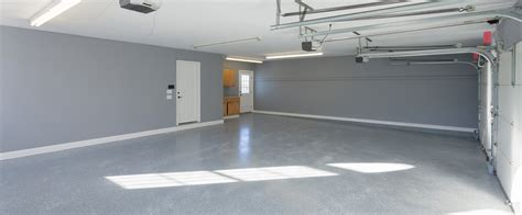 decorative concrete epoxy floor coatings lehigh newton wichita ks ss concrete solutions
