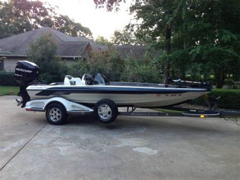ranger bass boat for sale oklahoma 2007 ranger 519vx bass boat oklahoma sold bass ads