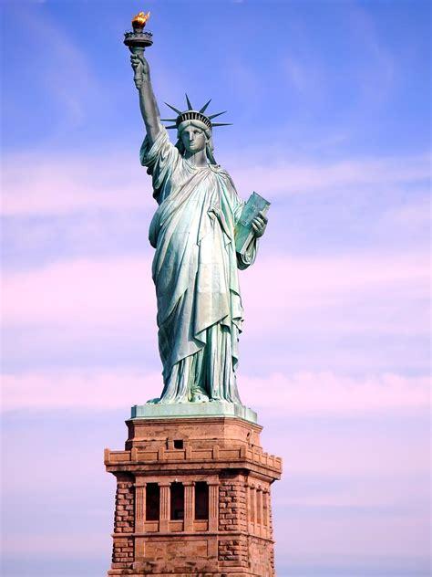 freiheitsstatue sockel freiheitsstatue new york
