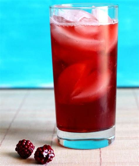 Happy Hour Cranberry Amaretto by Frog Drink Recipe Chambord Crown Royal Amaretto