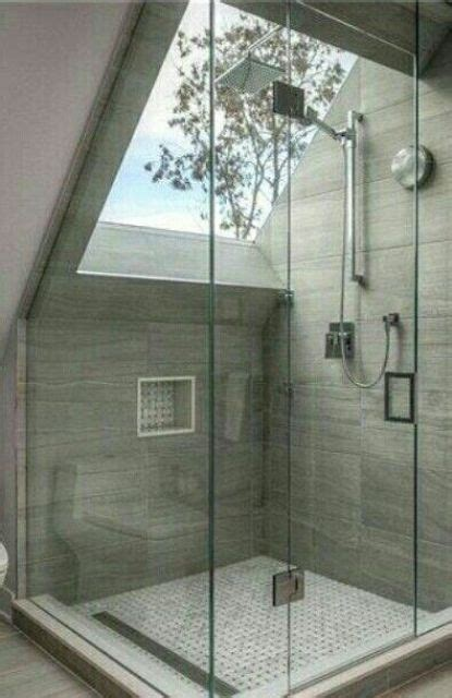 amazing showers   view  enjoy shelterness
