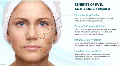 rvtl anti aging rvtl anti aging healthy younger wrinkle free skin
