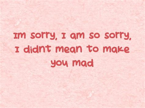 Im To by Im So Mad Quotes Quotesgram