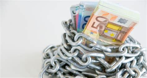 anatocismo banche interessi bancari e anatocismo ecco la nuova riforma