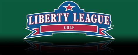 liberty league william smith william smith womens college golf william