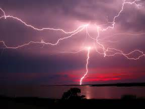 Of Lightning Images Of Lightning Images Of Everything