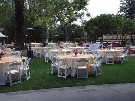 rooms for rent in santa fe springs ca clarke estate santa fe springs ca wedding venue