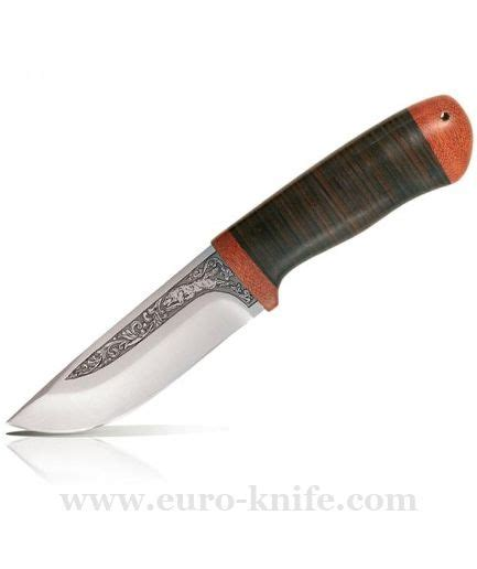 Leather Air Air 2 knife air klychok 2 leather knife knife